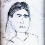 JiXiang001