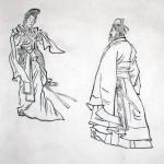 Li_Ling_jie_03
