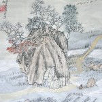 ZhaoXiaFang00