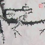 ZhaoXiaFang02