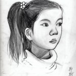 ZhengSiJia001