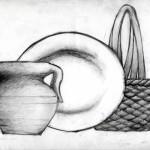 ZhengSiJia002