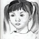 ZhengSiJia003